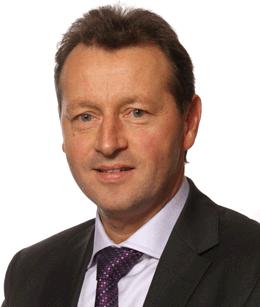 Rudi Lemmens